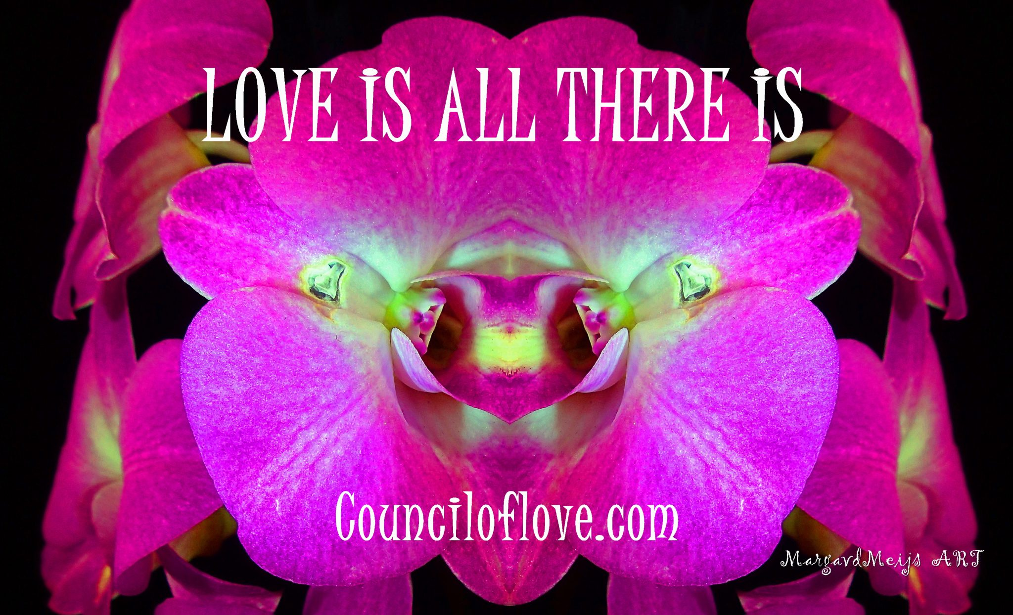 Love-is-all-there-is.jpg?width=206
