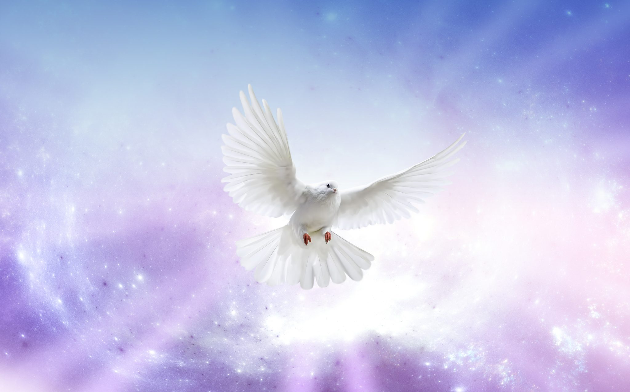 Archangel Michael: Peace is a Sense of Rightness – Videos