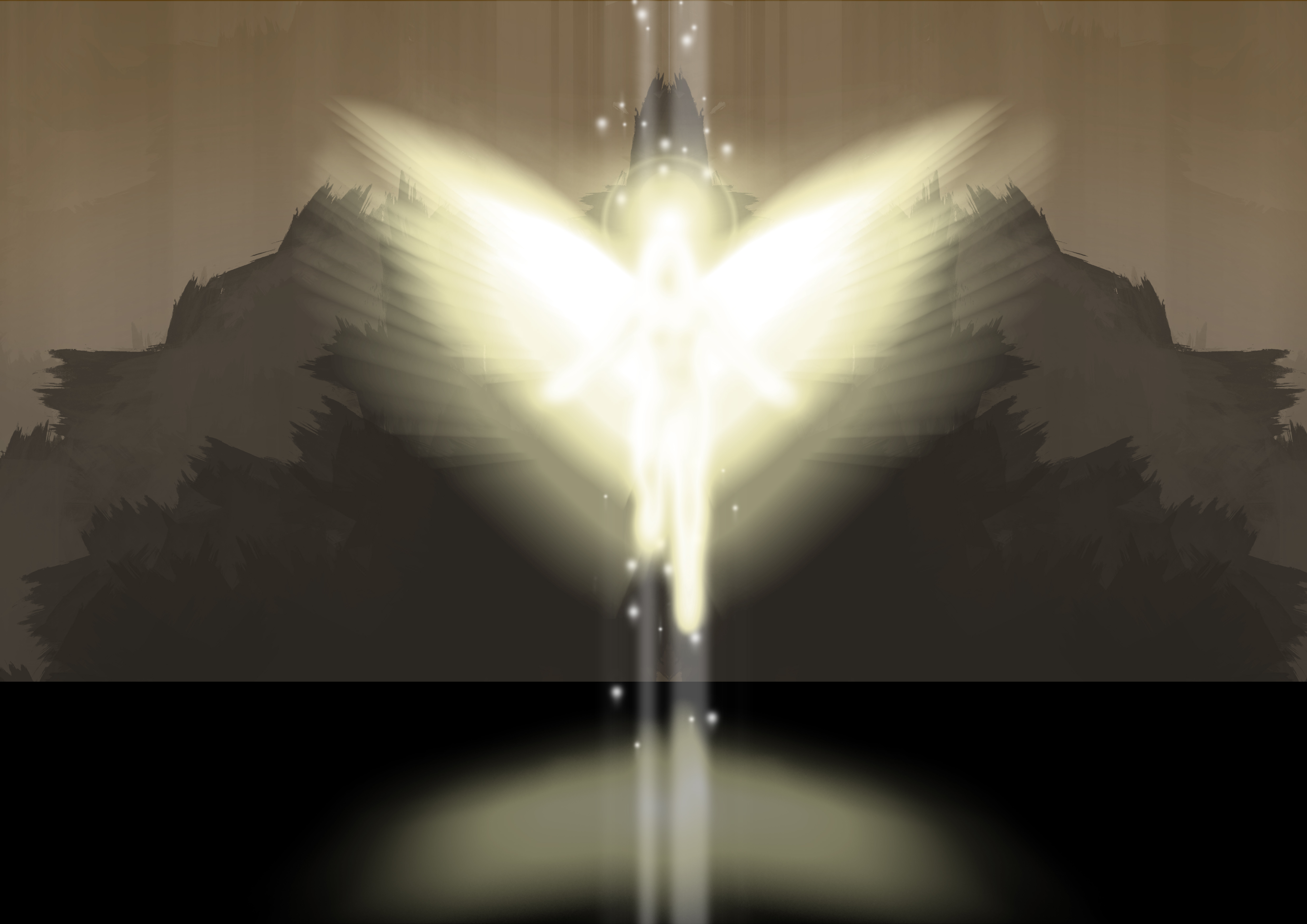 3-Angel.jpg?profile=RESIZE_710x