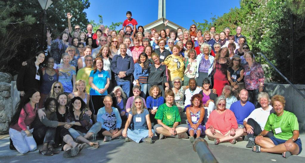 COL Community – Our private membership Program