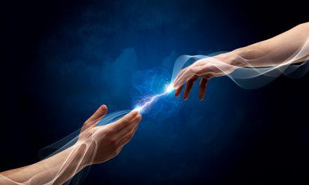 Archangel Valdar: Align with the Divine
