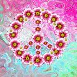 Archangel Michael: Peace is the Foundation of Nova Earth