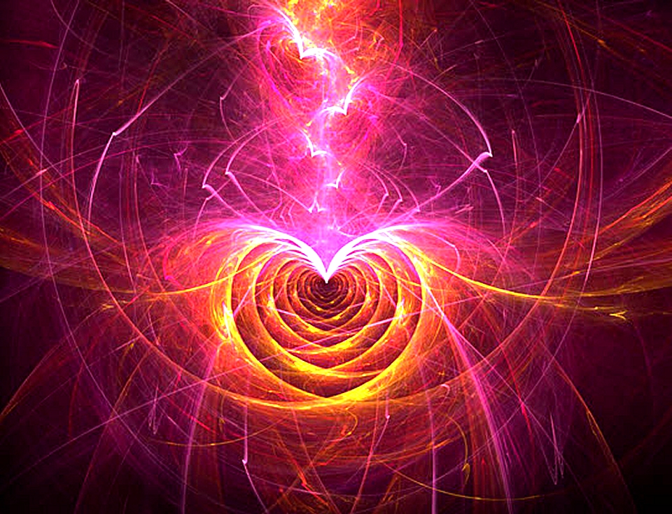 the-most-powerful-weapon-is-love-heart-power-generator.jpg?profile=RESIZE_710x
