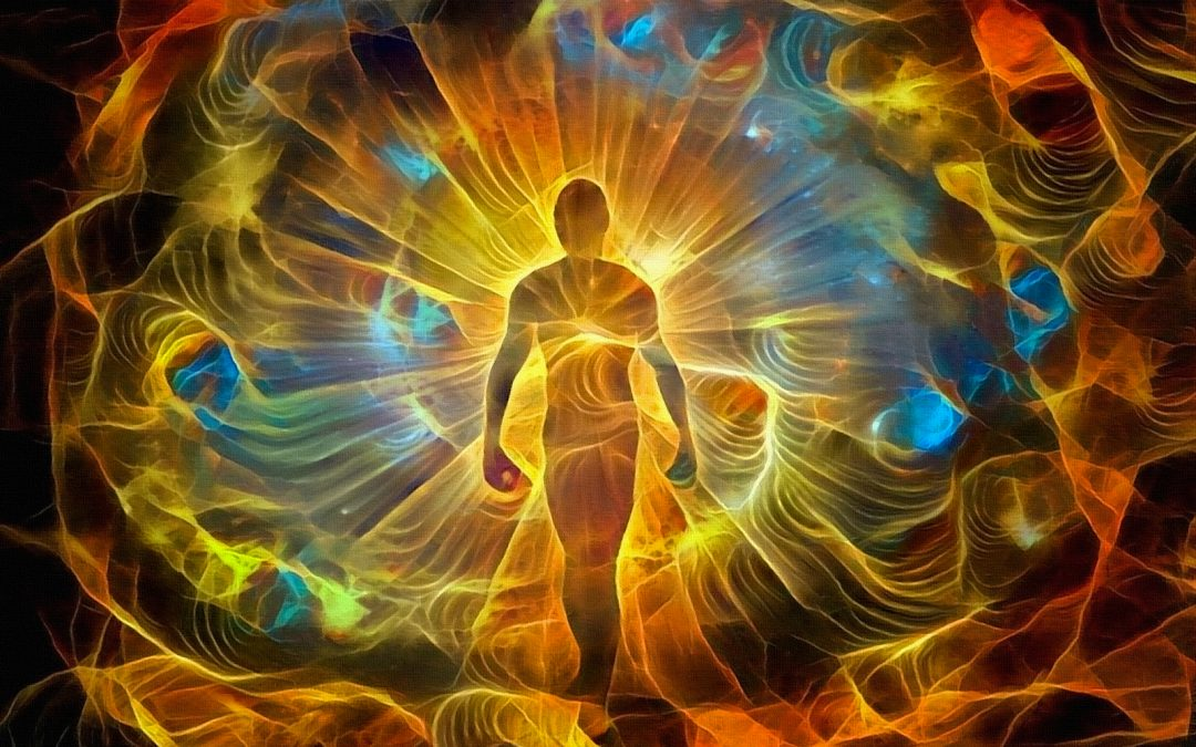 Serapis Bey – Now Is the Time To Awaken Your I AM