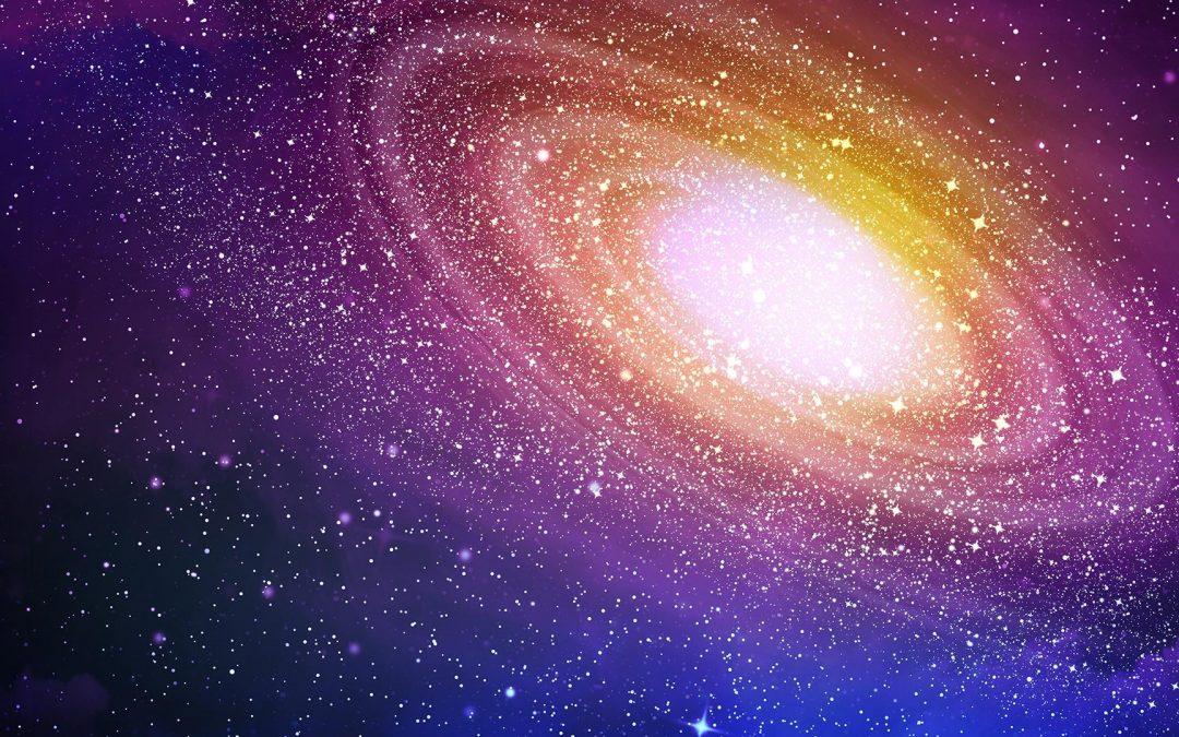 Archangel Jophiel – What Lies Ahead in this Intergalactic/Galactic Portal Called Terra Gaia?